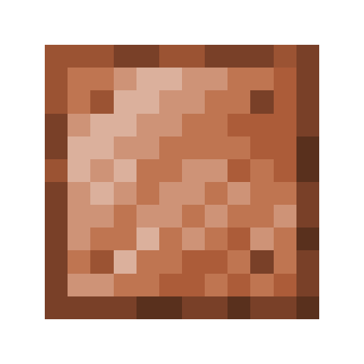 techreborn:copper_plate