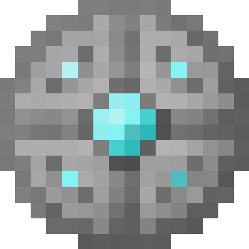 techreborn:diamond_grinding_head