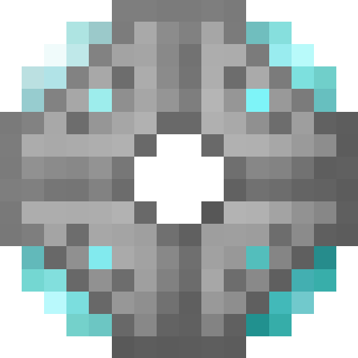 techreborn:diamond_saw_blade