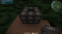 blocks:layer2.png