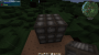 blocks:layer3.png
