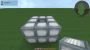 blocks:blast_furnace_layer2.png