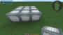 blocks:blast_furnace_layer1.png