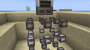 blocks:freezer1.png