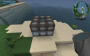 blocks:industrial_grinder_layer2.png