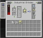 blocks:guiindustrialgrinder.png