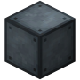mods:techreborn:block_of_tungstensteel.png