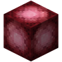 mods:techreborn:block_of_ruby.png