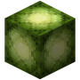 mods:techreborn:block_of_peridot.png
