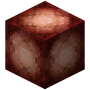 mods:techreborn:block_of_red_garnet.png