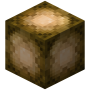 mods:techreborn:block_of_yellow_garnet.png