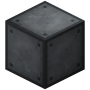 mods:techreborn:block_of_tungsten.png