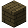mods:techreborn:rubber_wood_planks.png