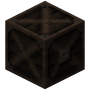 mods:techreborn:battery_box.png