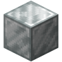 mods:techreborn:aluminum_storage_block.png