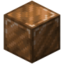 mods:techreborn:bronze_storage_block.png