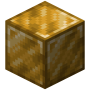 mods:techreborn:brass_storage_block.png