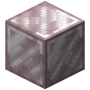 mods:techreborn:chrome_storage_block.png