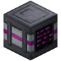 mods:techreborn:creative_storage_unit.png
