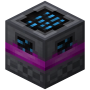 mods:techreborn:creative_quantum_chest.png