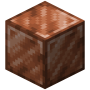 mods:techreborn:copper_storage_block.png