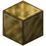 mods:techreborn:electrum_storage_block.png