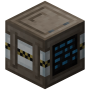 mods:techreborn:industrial_storage_unit.png