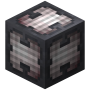 mods:techreborn:industrial_machine_casing.png