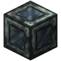 mods:techreborn:iridium_reinforced_tungstensteel_storage_block.png