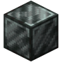 mods:techreborn:iridium_storage_block.png