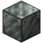 mods:techreborn:invar_storage_block.png
