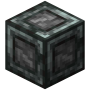 mods:techreborn:iridium_reinforced_stone_storage_block.png