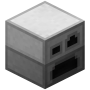 mods:techreborn:iron_alloy_furnace.png