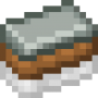 mods:techreborn:mixed_metal_ingot.png