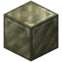 mods:techreborn:nickel_storage_block.png