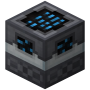 mods:techreborn:quantum_chest.png