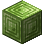 mods:techreborn:peridot_storage_block.png