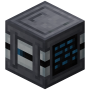mods:techreborn:quantum_storage_unit.png