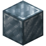 mods:techreborn:platinum_storage_block.png