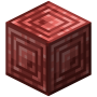 mods:techreborn:red_garnet_storage_block.png