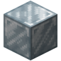mods:techreborn:refined_iron_storage_block.png