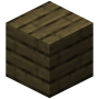 mods:techreborn:rubber_planks.png