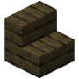 mods:techreborn:rubber_plank_stair.png
