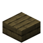 mods:techreborn:rubber_plank_slab.png