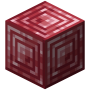 mods:techreborn:ruby_storage_block.png