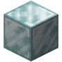 mods:techreborn:silver_storage_block.png