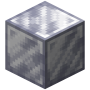 mods:techreborn:titanium_storage_block.png