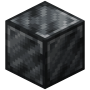 mods:techreborn:tungsten_storage_block.png