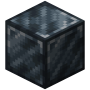 mods:techreborn:tungstensteel_storage_block.png