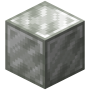 mods:techreborn:zinc_storage_block.png